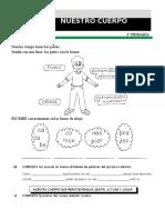 TEMAS DEL 1 AL 10.doc