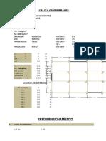 65242004-Edificio-8-Pisos-Analisis-Dinamico-y-Estatico.xlsx