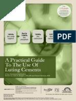 1103cei_cements_web.pdf