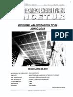 Informe_4ta_Valorizacion_Primera_Parte_ObraCapilla_MINCETUR_PRODUCE.pdf