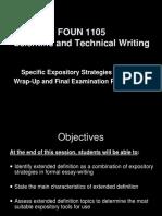 311234376-FOUN-1105-Plenary-12-Semester-2-2015-2016.pdf