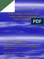 Fibrinolsis_system _ 4 _ 5