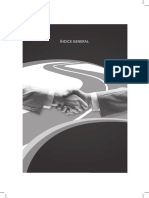 3 Índice Libro Manual Operativo de Las Contrataciones
