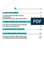 36091308-Proceso-Claus.doc