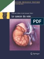 Le Cancer Du Rein