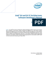 64-ia-32-architectures-software-developer-vol-1-manual.pdf