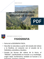 LA FISIOGRAFIA EN EL ESTUDIO DE SUELOS.pdf