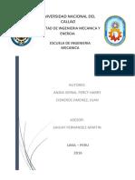 TESIS DE ESTRUCTURAS.docx