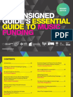 Unsigned Guide