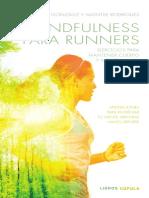 Mindfulness Para Runners
