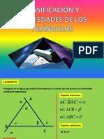 clasificacinypropiedadesdeltringulo-120624123457-phpapp01