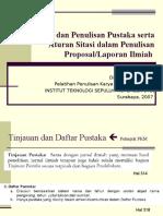5_penulisan-pustaka-dan-aturan-sitasi.ppt