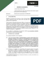 130-15 - PRE - CONSUELO MARIA SUAREZ CLAROS.docx