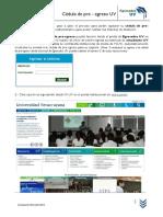 Tutorial-cedula-pre-egreso.pdf