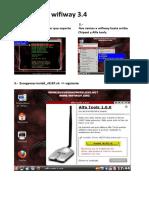 Manual del wifiway 3.4.pdf