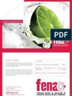 ESPECIAL_CONSULTORIA_DE_INNOVACION_FENAC_-_Septiembre_2012.pdf