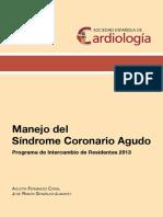 manejo-del-sindrome-coronario-agudo-programa-de-intercambio-de-residentes-2013.pdf