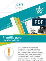 5. GC-F-004 Formato Plantilla PowerPoint V01 (3)