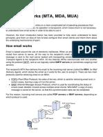 how-email-works-mta-mda-mua-116-k8u3g5.pdf