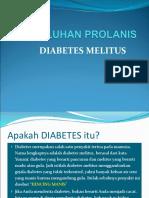 Prolanis 2 Dm