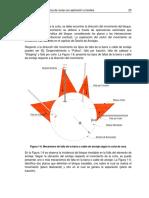 tesis pernos 2.pdf