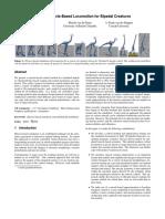 SA2013.pdf