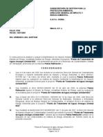 28TM2000E0033.pdf