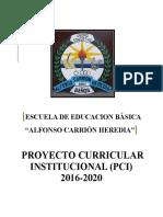 Modelo completo PCI 2016 - 2020.pdf