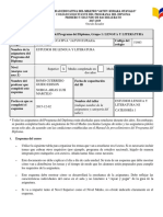 ESQUEMA DE ASIGNATURA LENGUA Y LITERATURA.docx