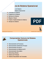 03-Estrutura de Sistema Operacional (1)