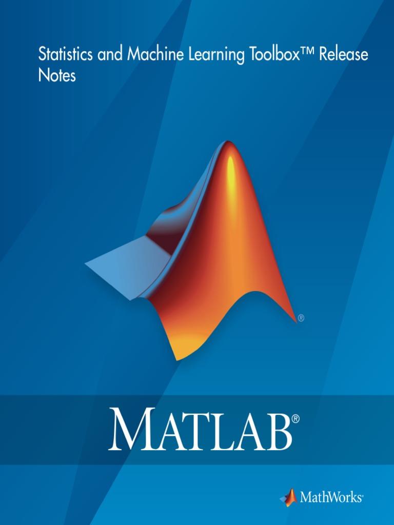Matlab скачать торрент 2010