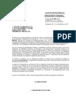 Purisima Del Rincon P-27.Doc