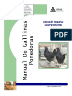 manual de gallinas ponedoras mag cartago 2010.pdf