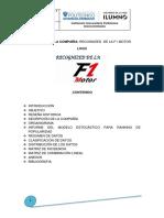 PROYECTO PROGRAMACIÓN ESTOCASTICA TERCERA ENTREGA.docx