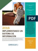Implementación del sistema transaccional.pdf