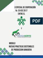 MODULO 2 (1) DIPLOMADO GERENCIA DE EMPRESAS GANADERAS