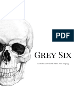 grey_six_build_28.pdf