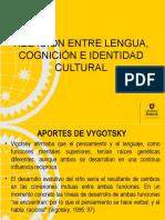 PENSAMIENTO_Y_LENGUAJE (1)