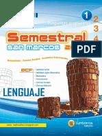 273108447-Lenguaje-Completo-Semestral-Bcf-Aduni-2015.pdf