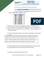 SECUENCIA-NUMERACION-CON-NATURALES-_6_.pdf