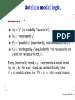 Aristotelian modal logic.pdf