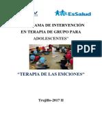 Programa_Psicoterapeutico para niños .docx