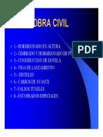 OBRA_CIVIL.pdf