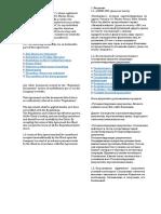 Client Agreement Ru (1)