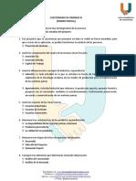 Archivos-Cuestionario Finanzas 2015