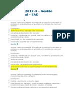 AVC 1 – 2017-3 - Gestão Ambiental - EAD.docx