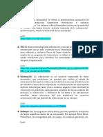 ADA 2.docx