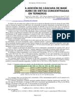 117-cascara_mani.pdf