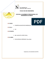 DEFINICIONES (2).docx