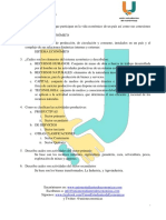 Archivos-Unirefuerzo Finanzas III 2016